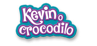 Kev the Crocodile